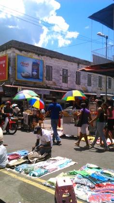 8nov (53)-Port Louis