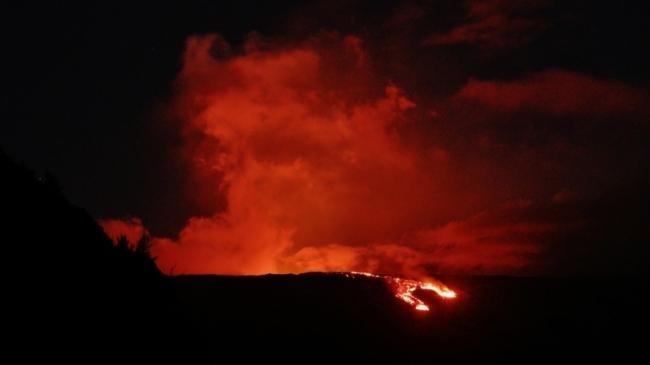 eruption-mai-2015-au-tremblet (1)