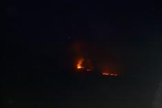 volcan DSC_0012 (10)