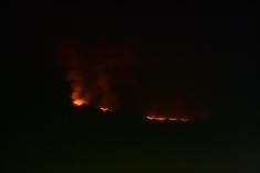 volcan DSC_0012 (14)