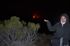 volcan DSC_0012 (8)