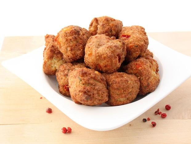 Les-meilleures-specialites-culinaires-et-recettes-des-iles_width620