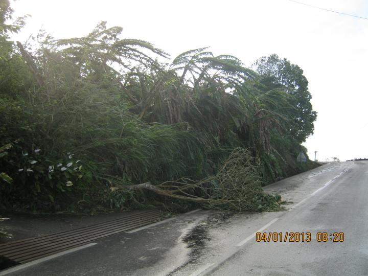 Cyclone Dumile 021