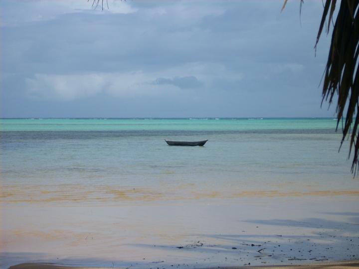 Madagascar 072