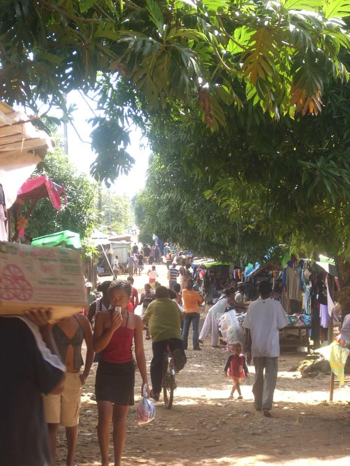 Madagascar 235