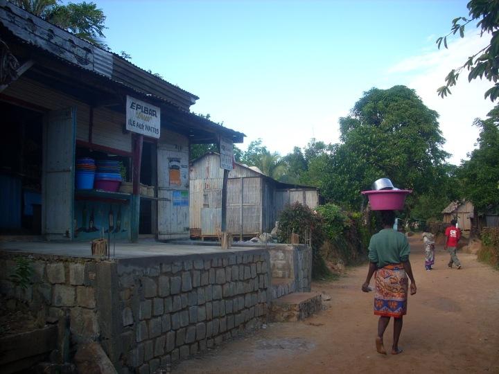 Madagascar 260