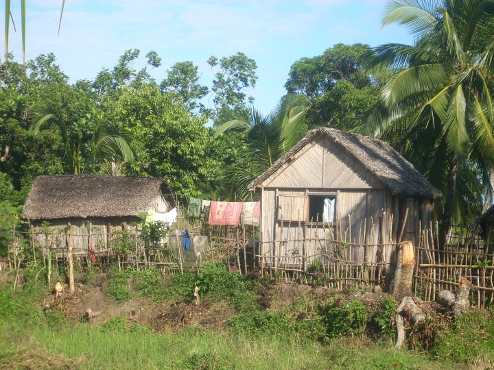 Madagascar 268