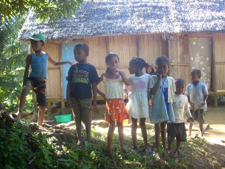 Madagascar 274