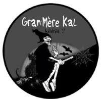 grand_mer_kal