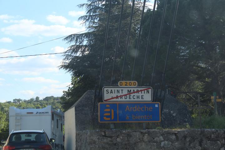 0 28avril - Aiguèze (2)