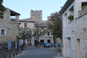 0 28avril - Aiguèze (3)