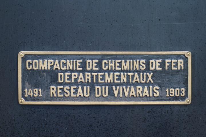 4mai - Le Mastrou - Tournon sur Rhône (131)