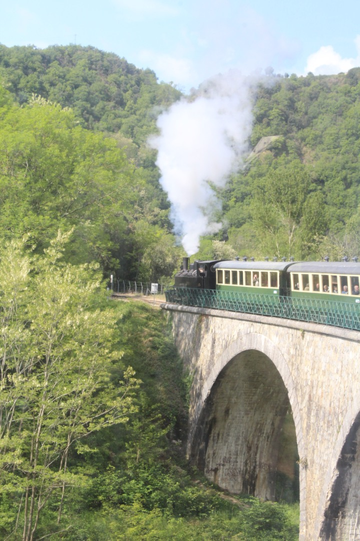 4mai - Le Mastrou - Tournon sur Rhône (37)