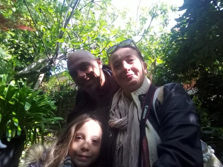 5mai - Le Jardin d'Eden - Tournon sur Rhône (4)