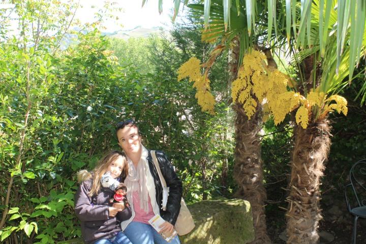 5mai - Le Jardin d'Eden - Tournon sur Rhône (9)