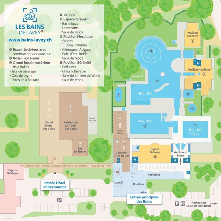 plan_des_installations-1024x1024