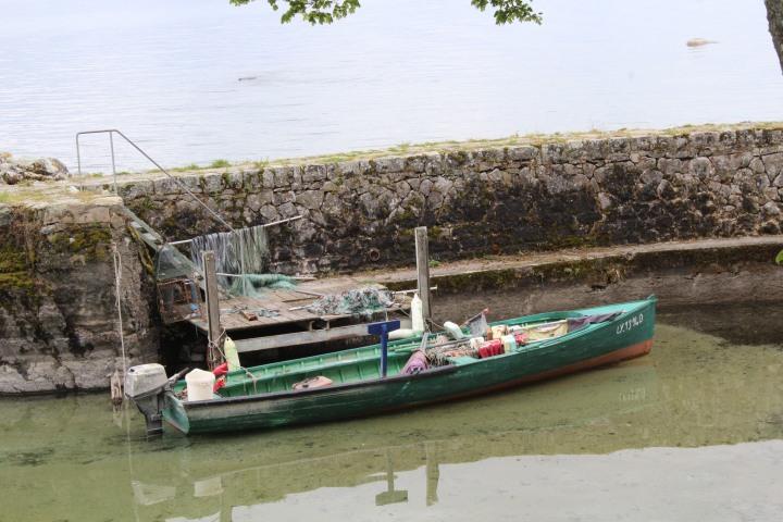 8mai - Le Domaine de Rovorée - Yvoire (39)