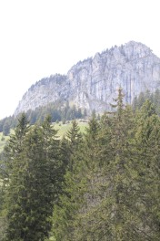 14mai - Lac Fontaine - Vacheresse (15)