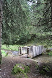 14mai - Lac Fontaine - Vacheresse (7)