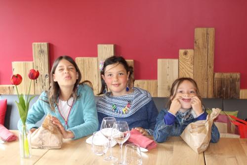 7mai - La Chapelle d'Abondance - Restaurant Chez Jacky (3)