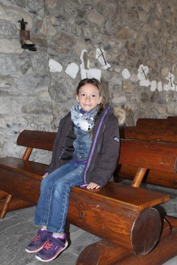 9mai - Chapelle de Laprau (11)
