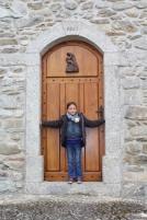 9mai - Chapelle de Laprau (12)