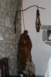 9mai - Chapelle de Laprau (8)