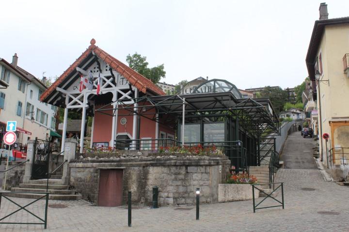 11mai - Thonon les Bains (23)