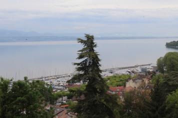 11mai - Thonon les Bains (6)