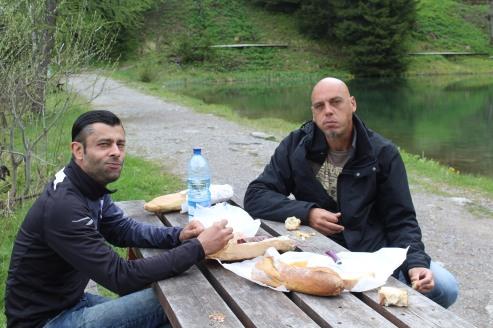 14mai-Abondance - Lac des Plagnes (20)