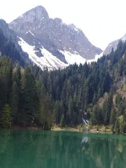 14mai-Abondance - Lac des Plagnes (3)