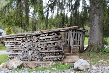 14mai-Abondance - Lac des Plagnes (7)