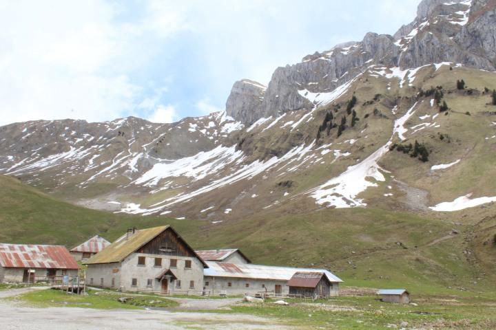 14mai - Bise - Vacheresse (1)