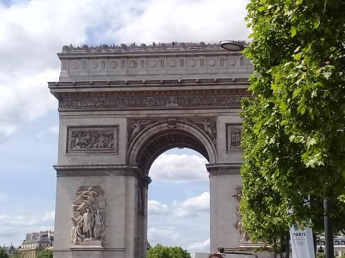 15mai - Paris (11)