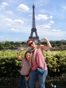 15mai - Paris (33)
