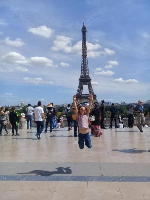 15mai - Paris (35)
