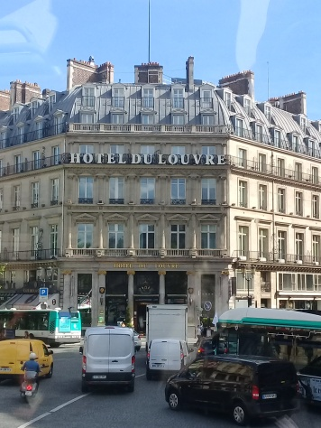 15mai - Paris (46)