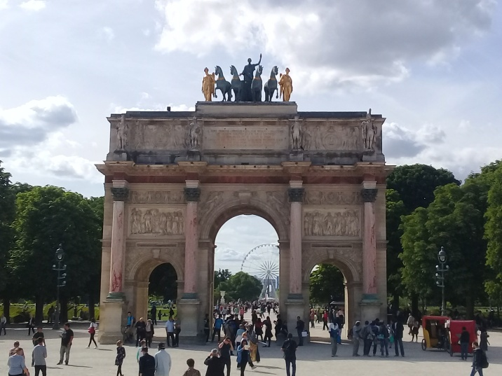 15mai - Paris (49)
