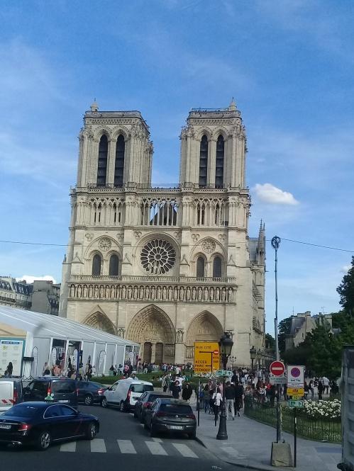 15mai - Paris (56)
