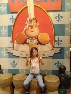 16mai - Disneyland Paris (107)