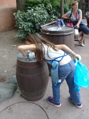 16mai - Disneyland Paris (153)