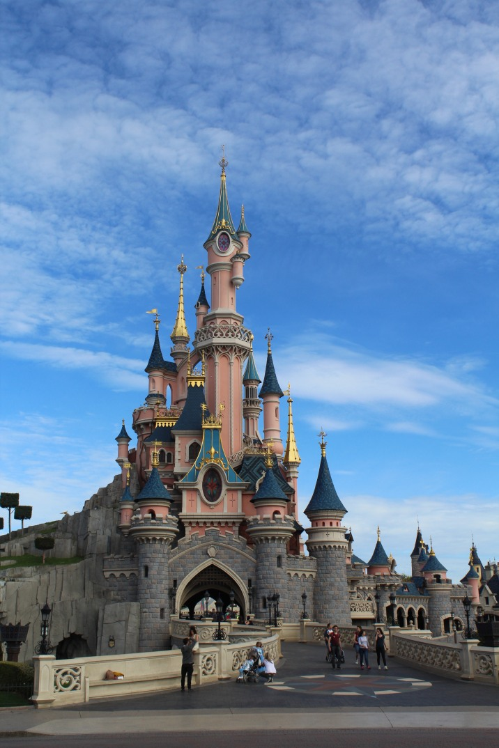 16mai - Disneyland Paris (210)