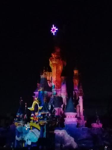 16mai - Disneyland Paris (23)