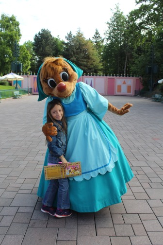 16mai - Disneyland Paris (249)