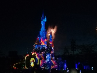 16mai - Disneyland Paris (27)