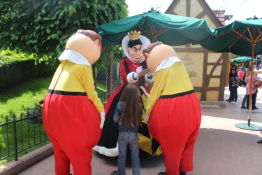 16mai - Disneyland Paris (275)