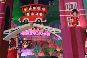 16mai - Disneyland Paris (286)