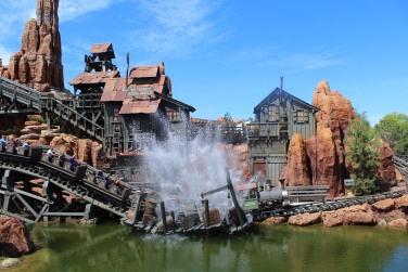 16mai - Disneyland Paris (342)