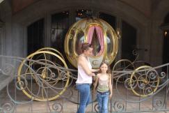 16mai - Disneyland Paris (371)