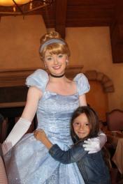 16mai - Disneyland Paris (380)
